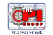 Nationwide Private Investigator Network